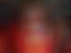 "Ferrari's Maurizio Arrivabene: ""We fully deserved the podium"""