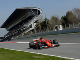 Hamilton: Ferrari is bluffing