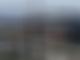 F1 signs new three-year Japanese GP deal with Suzuka