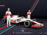 F1 2020 Review: 'My Team' a fully immersive F1 experience