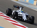 Williams into diminishing returns