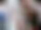 Rosberg reignites Hamilton feud