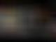 Emilia Romagna GP: Preview - Pirelli