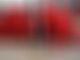 Ferrari kick-started 18-inch tyre testing with Pirelli