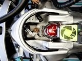 FIA take no further action against Hamilton 'block'