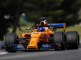 Alonso explains radio apathy