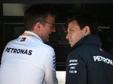 Allison foresees 'creative explosion' in F1