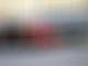 McLaren development to continue at round one