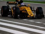 """Jolyon Palmer: """"It's my best ever qualifying; Q3 for the first time"""""""