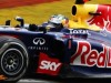 Red Bull joins forces with SKY in Brazil