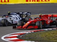 AlphaTauri can beat Ferrari in 2020 F1 constructors' championship - Gasly