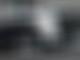 Merc braced for Ferrari battle