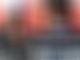 Bottas' Hamilton challenge with Merc on title brink
