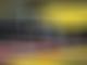 Qualy: Hamilton grabs Austrian pole