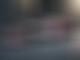 Meet the 2021 Alfa Romeo challenger, the C41