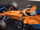 Ricciardo takes on fresh PU parts, set to start from last