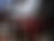 FIA set to ease Formula 1 radio limits with immediate effect