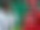 Italian Grand Prix strategy guide