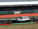 Hamilton warns Liberty Media over Silverstone future