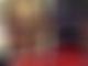 Ferrari names Marchionne as CEO, seeks to regain F1 glory