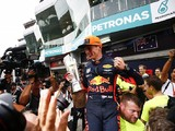 Red Bull F1 team adamant it would've beaten Ferrari in Malaysia GP
