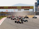 Turkish Grand Prix set for F1 return?