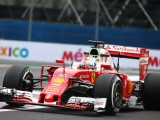 Mexican Grand Prix - Preview