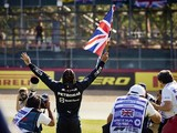 """Verstappen: """"Disrespectful"""" celebrations showed 'how Mercedes really are'"""