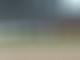 Kvyat walks away from big British GP smash