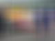Ricciardo clarifies 'it's shit' remark during 2022 F1 car launch