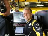 "Kevin Magnussen: ""It's possible to have a good race there"""