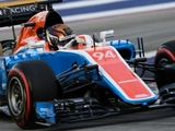 Manor hopes to profit from trouble