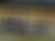 Rosberg takes Suzuka victory as Hamilton falters again