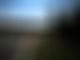 Monza to rename Parabolica corner after Michele Alboreto
