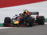 Newey pitched 'slippery kerbs' as F1 runoff abuse deterrent to FIA