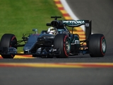 FIA closes engine penalty loophole