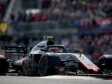 Haas due for livery change in 2019 with new Rich Energy sponsorship deal