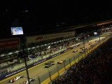 Formula 1 strikes deal to open up betting markets