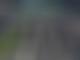 F1 will still look at new format ideas after reversed-grids snub