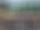 "F1's private testing plan ""won't be straightforward or cheap"""