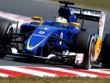 Sauber appoint ex-Red Bull director