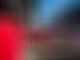 On track woes masked Ferrari's progress in 2016 F1 season - Vettel