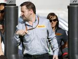 Former Pirelli boss brands Formula 1 'desperate'