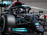 'Mercedes need to win a title without Hamilton'