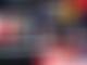 Carlos Sainz Jr to test for Red Bull in Abu Dhabi test