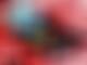 Ferrari targets improvements during race