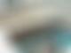 Alonso: McLaren showed big progress in 2016