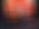McLaren unveils MCL35M Formula 1 car ahead of 2021 season