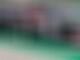 Kubica to run Styrian GP FP1 for Alfa Romeo