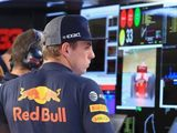 "Verstappen – The Hungaroring Is ""Very Difficult To Master"""